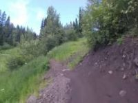 GoPro: Blast Off Trail, Silver Star Bike Park,...