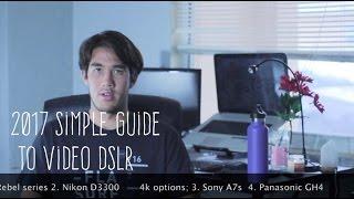 Magic Lantern Raw 1080p to 4k Upscale test Video | Trailforks