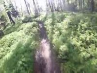 Czarownica | Downhill/Enduro | Bielsko Biała...