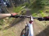 Stary Zielony | Downhill/Enduro | Bielsko...