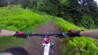 Dziabaros| Downhill/Enduro | Bielsko Biała...