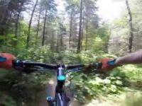 Cheech & Chong's Wild Ride - Bellingham, WA