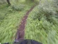 GS Downhill