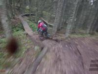 Bike Park Rogla - Progla 3 | LINES