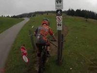 Bike Park Rogla - Progla 5 | LINES