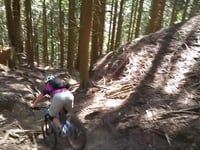 Ladies Only - Was Fromme GnarPreserve; now...