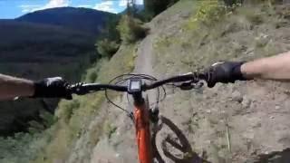 Alpine BC | Epic Views | Hopeful Trail |...