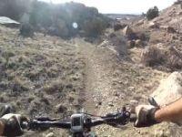 Pueblo - Hooters Canyon