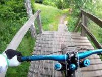 Bikepark Bad Wildbad