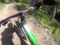 Specialized Sram Enduro Series #6 Kronplatz...
