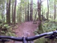 Vancouver Mount Seymour North Shore -...