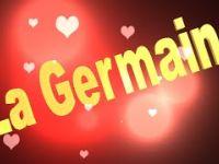 La germaine