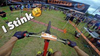 2eb195e9dfe NEW BIKE DAY!!!   2019 Fezzari LA SAL PEAK   Unboxing and Bike Check ...
