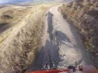 Zoot Track DH, Coronet Peak