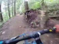 3 minutes of Joy Ride