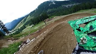 Trail Preview Video
