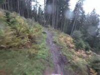 EinsEinser Trail | LINES