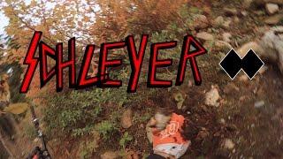 Whistler Bike Park   Schleyer   Raw 4k GoPro POV