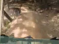 Bryce Mountain Bike Park - Sundowner - Full...