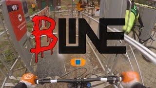 Whistler Bike Park | B-Line - Best Beginner...