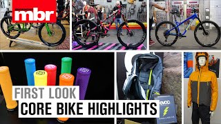 5f678c8c8f9 Cotic FlareMax | First Ride | MBR Magazine Video | Trailforks