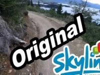 Original (SkyLine) Queenstown - NZ by Hugo