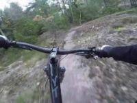 Crashing Flottsbro
