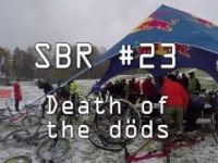 SBR#23 Death of the döds Enduro