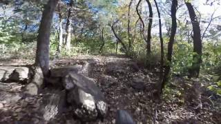William Landahl Park - Missouri