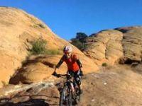SlickRock - Utah Moab