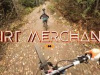 Dirt Merchant - Best Flow Trail in the World?