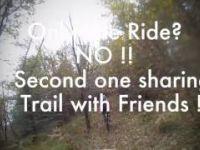 Toboga Valceresio BikeFrom bellavista to...