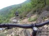 A day in Cuasso al Monte!