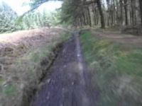 descent to lady bower reservoir the screaming mile