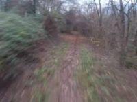 Sentiero MTB ad Alano di Piave  (Senza Nome)