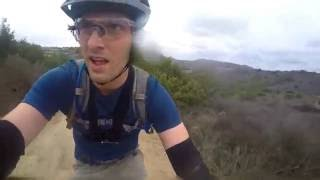 Laguna: Car Wreck, Rockit, Stairsteps 2016.11.26