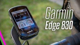 Garmin Forerunner 45 GPS Running Sportswatch // New Style