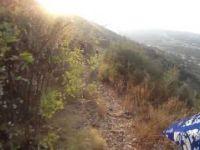 SPINALOGA Trail