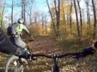 Maplelag Mountain Bike Trail - Part 2 |...