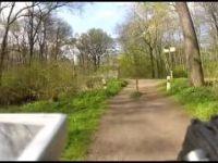 Auenwald Leipzig Bike Trail @720x756 Test