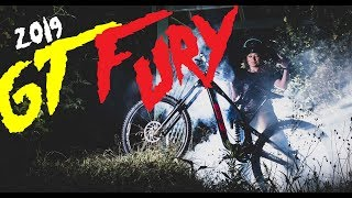 eBike mtb life day one! Every Trail - In Victoria Park - EP1