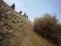 Big Timber Creek Trail