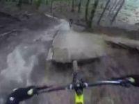 BP Bryukhovychi - trail 2