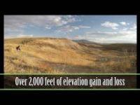 BLM-Idaho Discovery Hill