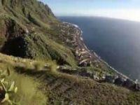 Vereda dos Zimbreiros - Madeira | LINES