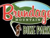 Brundage Mountain Bike Park 2017