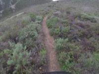 Montaña de Oro Oats Peak Bypass/Alt. (Loose...