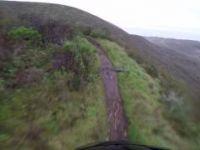Beebe Trail-Montana de Oro State Park
