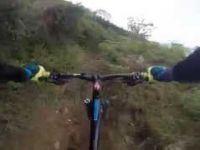 Largoaliento y Caballomuerto 01052014 shorter