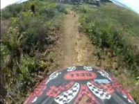 Maraetai Downhill - Ground Zero